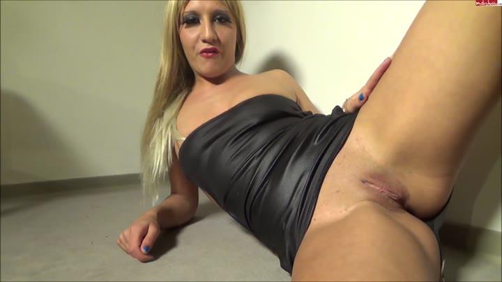 Lena Loch Porno
