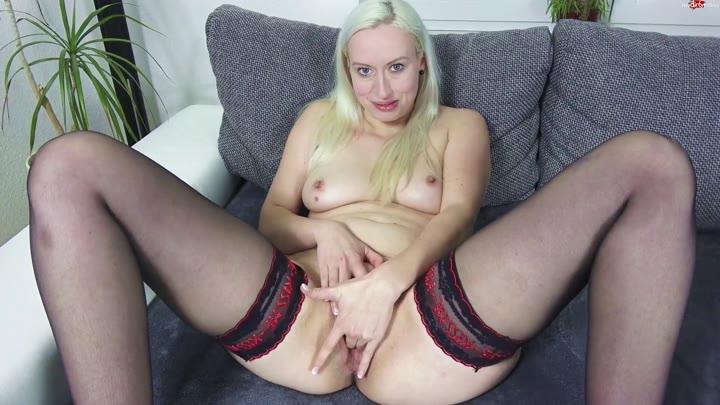 Sophiagold Porn