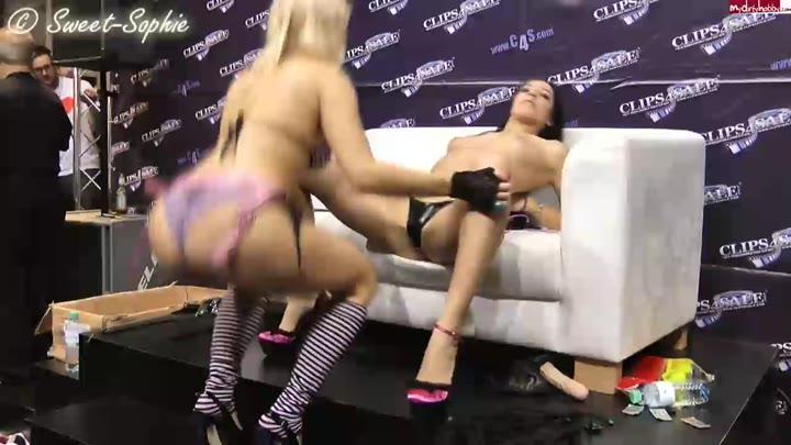 Crazy Sophia Porn