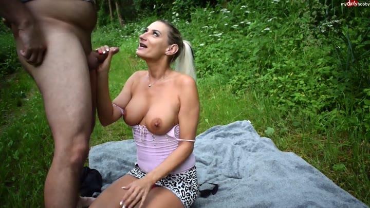 Vika Viktoria Porn