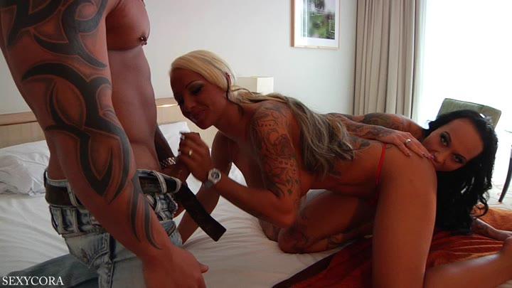 Fuck cam, porn galery